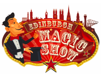 Edinburgh Magic Show